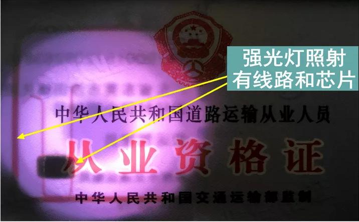 调度操作拖头车培训教学质量高吗「广州龙宇国际供应」