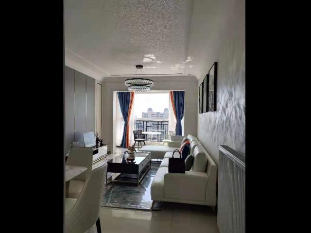 全屋封装阳台定制定做 衣柜定制「贵州镁尼软装家居供应」