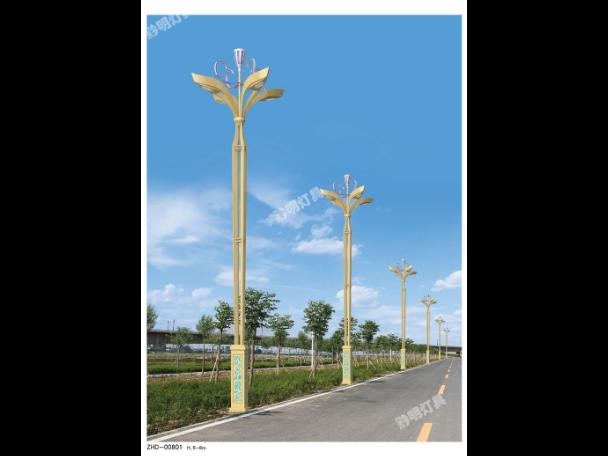 铜仁高压钠灯安装 有口皆碑「贵州丹佳伶照明工程供应」