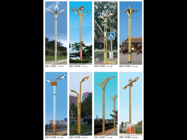 黔东南太阳能投光灯厂家 诚信服务「贵州丹佳伶照明工程供应」