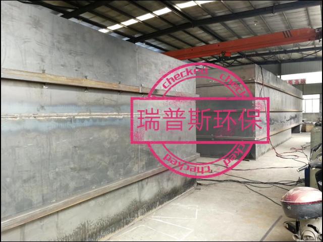 贵州污水处理设备电话 来电咨询 贵州瑞谱斯**科技供应
