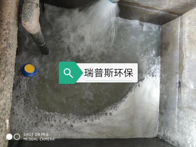 贵州景区污水处理设备定制价格 贵州瑞谱斯**科技供应「贵州瑞谱斯**科技供应」
