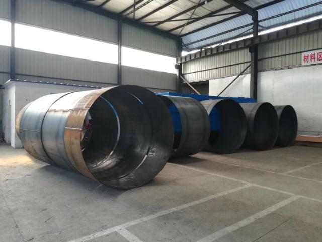 遵义钢材厂污水处理设备选择 欢迎咨询 贵州瑞谱斯环保科技供应