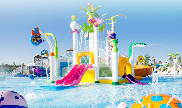 大型户外水上乐园设备求购 欢迎咨询 广州市聪颖康体设备供应