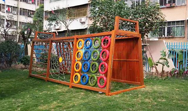 南京幼儿园设施生产 服务为先 广州市聪颖康体设备供应