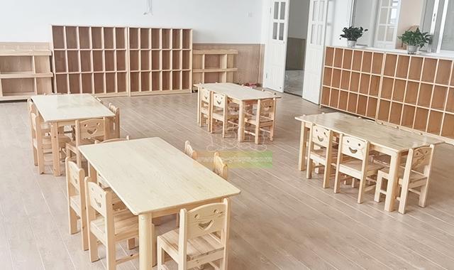 郑州幼儿园设施制作费用,幼儿园设施