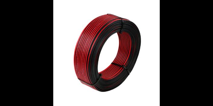 BVV珠江电线电缆批发价