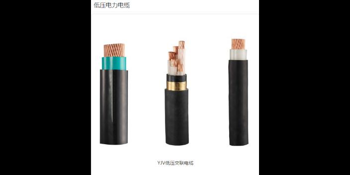 广西BTLY珠江电线电缆价格多少