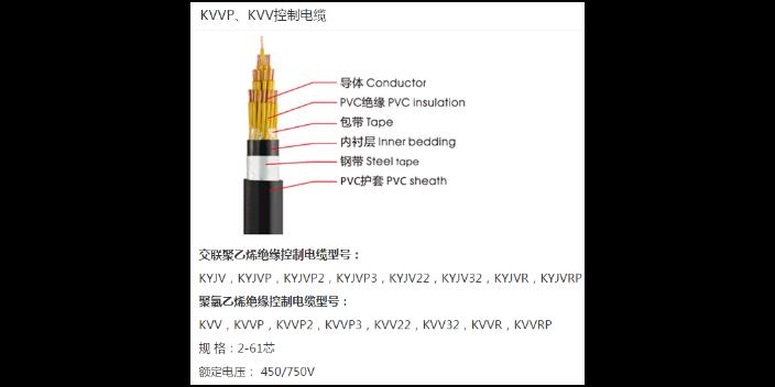 广西制作珠江电线电缆近期价格