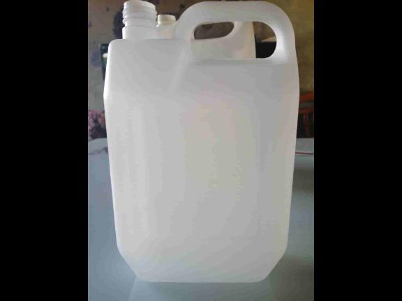 观山湖区民用桶多少钱一个 服务为先「贵州盛达瑞湘塑料制品供应」