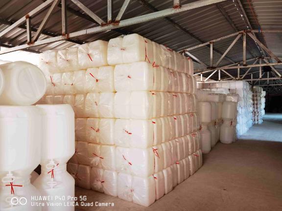 修文尿素液桶批发厂家