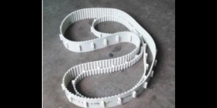 常见聚氨酯圆带报价 欢迎来电 广州市燊骏机械设备供应;