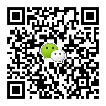 赣州星回网络科技有限公司