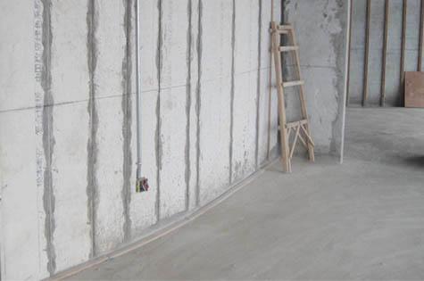貴陽建筑墻板多少錢一平,板