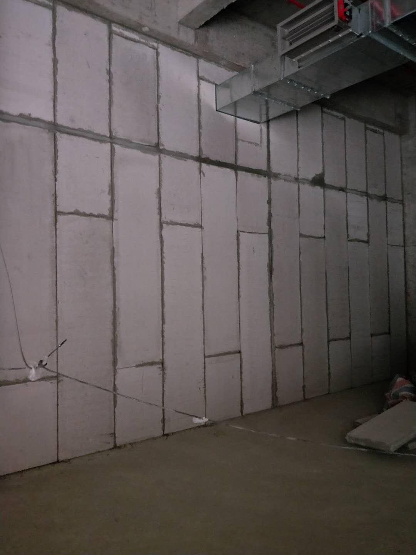 黔南州经济墙板公司