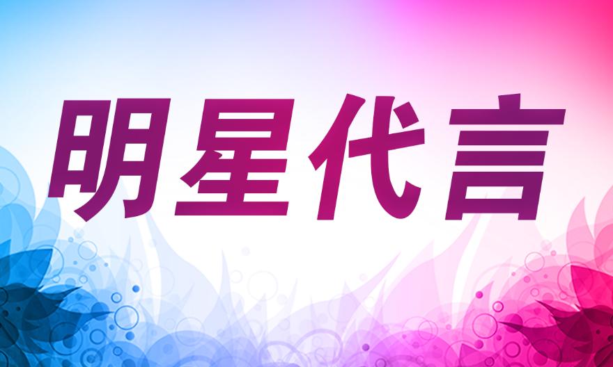 廣州明星文化演出方案 歡迎咨詢 廣州星燦娛樂供應