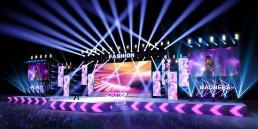 成都乐队组合明星经纪人联系方式 值得信赖「广州星灿娱乐供应」