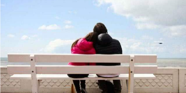 上海婚姻分离小三线上指导