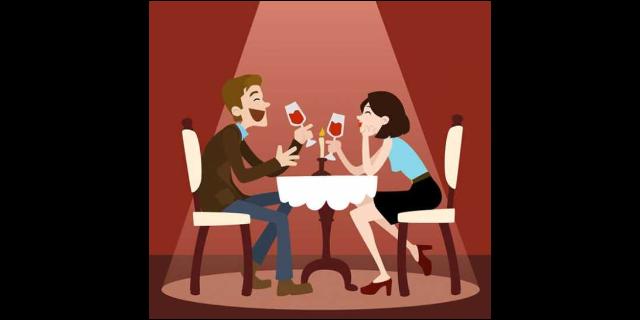 深圳专职婚姻修复问题线上指导「 广州市芯雅教育咨询供应」