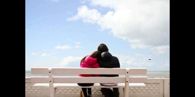 福州拯救婚姻修复公司「 广州市芯雅教育咨询供应」