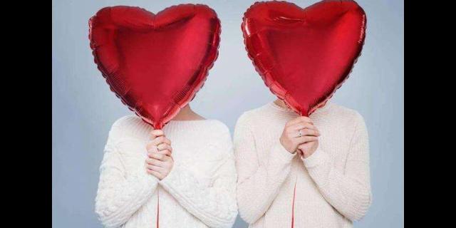 廣州專門婚姻修復處理哪家好 歡迎來電  廣州市芯雅教育咨詢供應