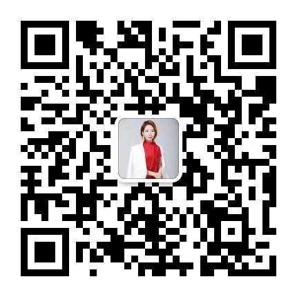 广州市芯雅教育咨询有限公司