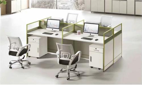 銅仁板式辦公家具一站式采購 貼心服務「貴州鑫宇軒辦公家具供應」