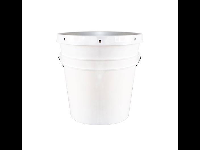 厨房水槽玻璃胶销售价格,有机硅胶
