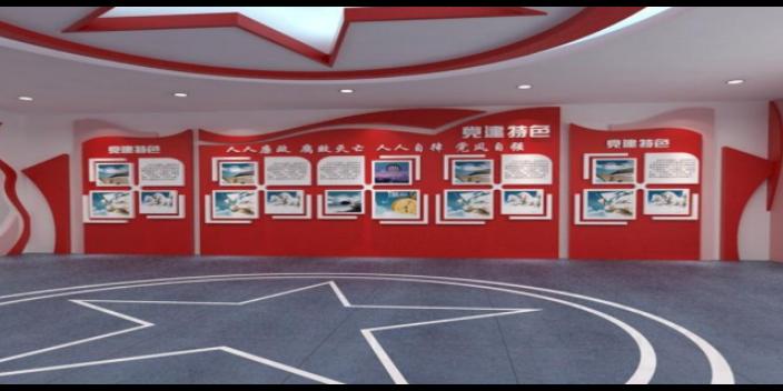 黔东南传单广告策划「贵州亿黔文化传媒供应」