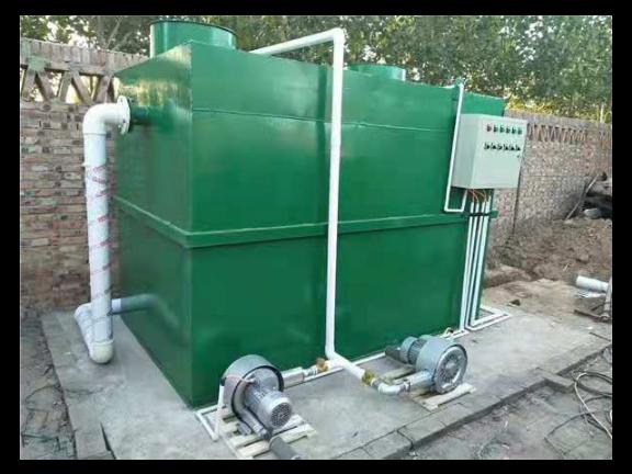 上海造紙污水處理器廠 推薦咨詢「廣東中創環保工程供應」