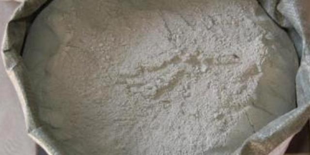 贵州水泥砂浆代理,砂浆