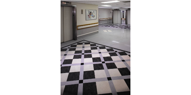 黔东南家用PVC地板