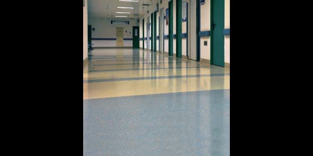 铜仁家用PVC地板批发,PVC地板