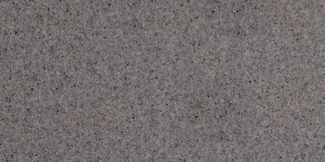 黔东南塑胶PVC地板直供,PVC地板