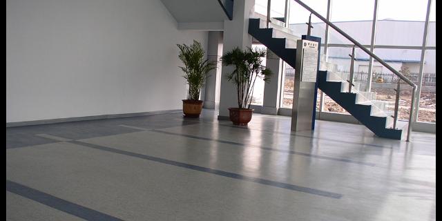 黔南州复合型PVC地板多少钱,PVC地板
