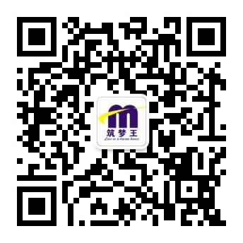 贵州筑梦王暖通工程技术有限公司