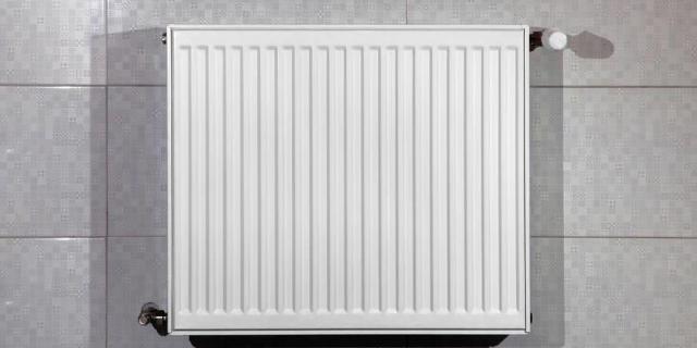 貴陽空氣能兩聯共系統批發 歡迎來電「貴州筑夢王暖通工程供應」