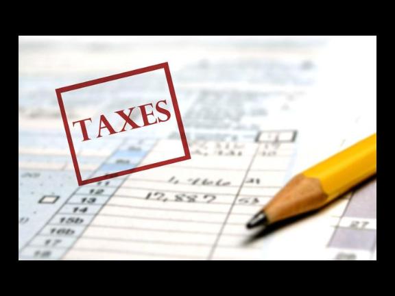 廣東網絡營銷財稅籌劃怎么樣 眾曉財稅供應