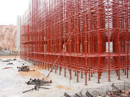 洪澤區建筑鋼管制造商 值得信賴「金誠鋼管供應」