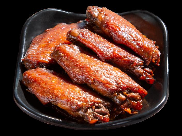 真空即食手撕雞廠家直銷 歡迎咨詢 淮安帝煌食品供應