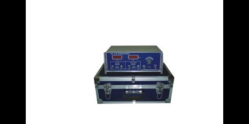 江苏三次元测量仪器