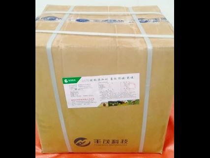 新疆饲料添加剂包被型蛋氨酸 淮安丰茂科技供应