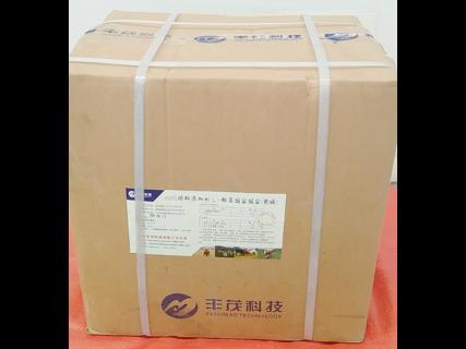 淮安包被型饲料添加剂甜菜碱厂 淮安丰茂科技供应