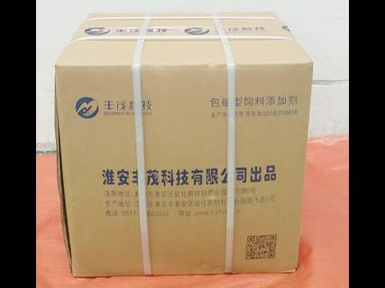 吉林牛羊用饲料氯化胆碱 欢迎咨询 淮安丰茂科技供应