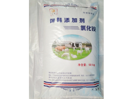 新疆饲料蛋氨酸 抱诚守真 淮安丰茂科技供应