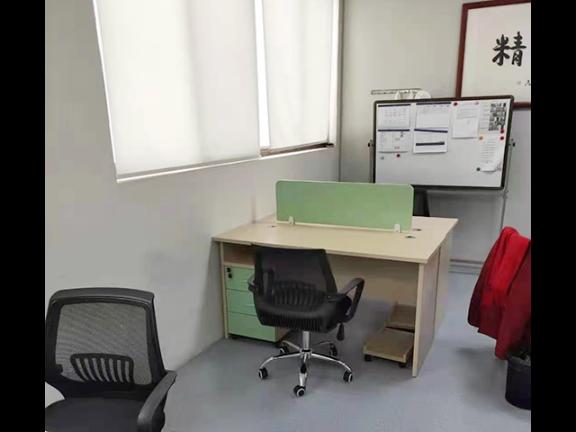 淮陰區辦公桌私人定做,辦公桌