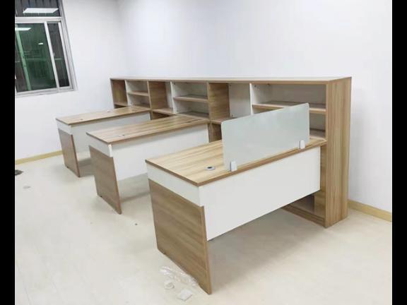 淮阴区老板办公桌哪里买「海利丰家具厂供应」