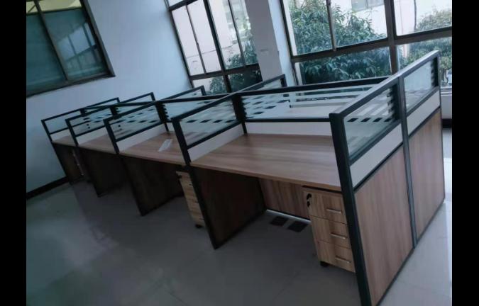 江苏屏风隔断桌私人定做 铸造辉煌 海利丰家具厂供应