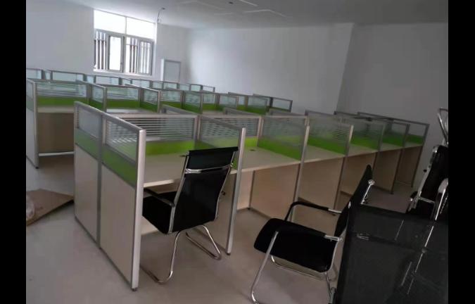 淮阴区屏风隔断桌销售厂 来电咨询 海利丰家具厂供应