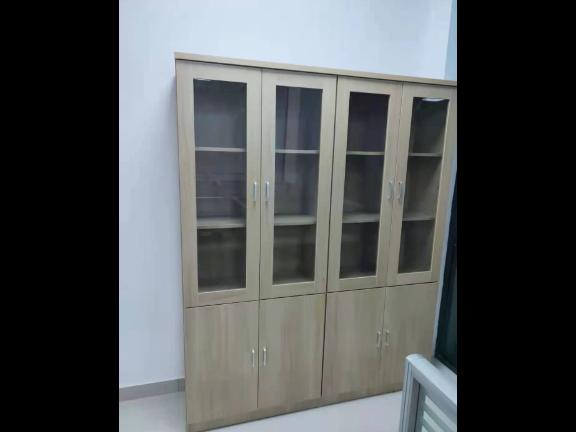 清江浦区办公文件柜厂家 来电咨询 海利丰家具厂供应